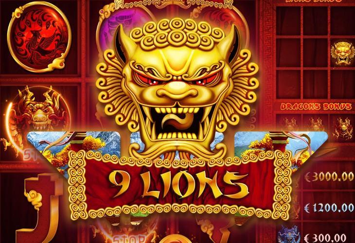 Play Casino Online No Download