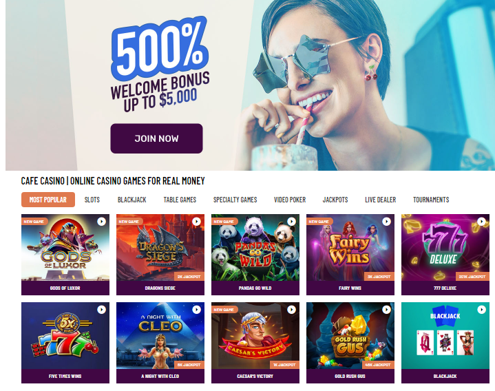 Top 10 Sites Where You Can Play Old Slot Machine Games Features